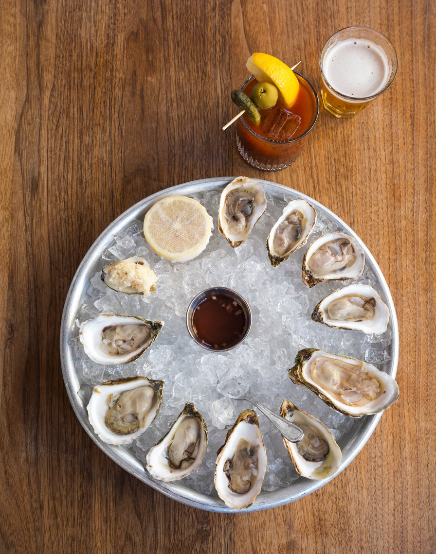 ballalbanese_oysters_01